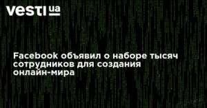 14a833ee941cb6b69a7aaa68562a00f0